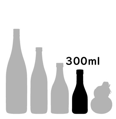300ml