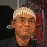平岡杜氏 顔写真
